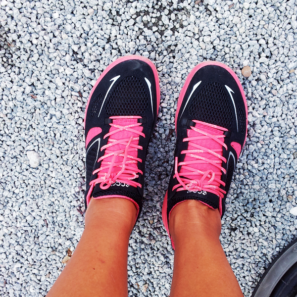 ECCO Biom, ECCO Biom sneakers