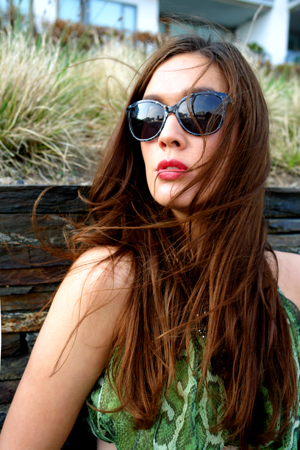 dolce & gabbana, dolce & gabbana sunglasses, dolce & gabbana solbriller
