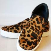 leopard vans, aldo leopard sneakers, leopard aldo, loafers leopard