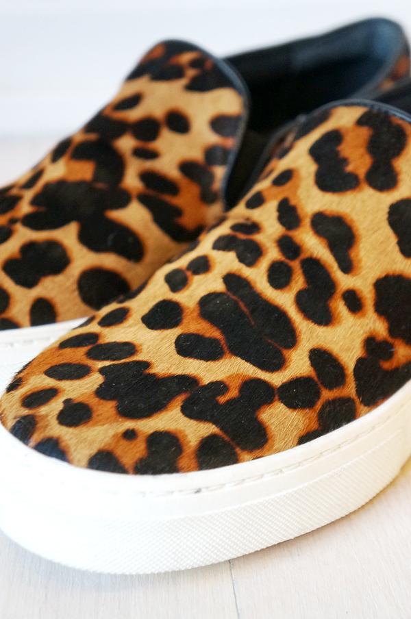 leopard sko, aldo leopard sneakers, leopard shoes, leopard gummisko