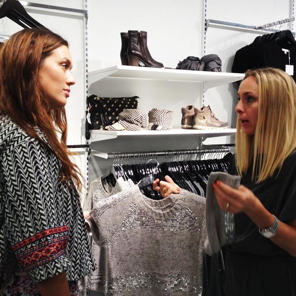mowo, moda woman butik, moda woman amagercenteret