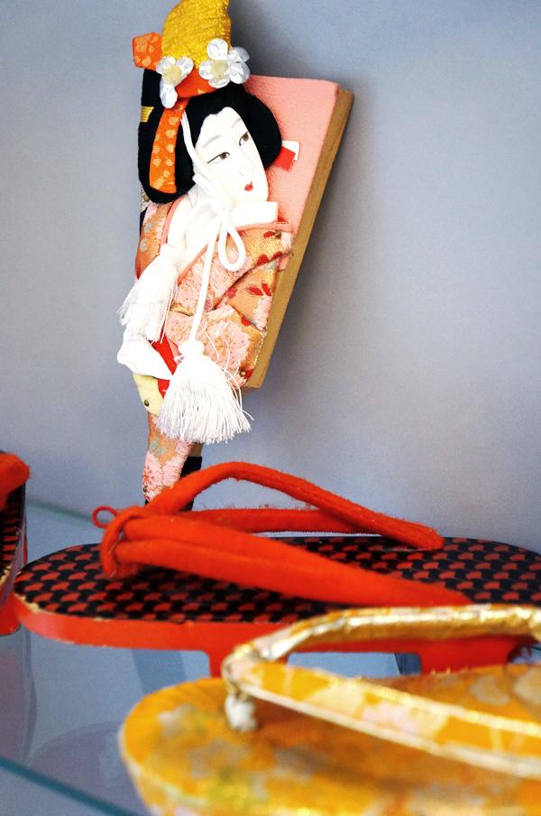 japanersko, sko japan, vifte japan, japansk vifte