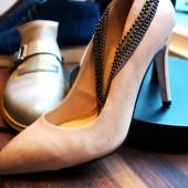 bianco ss14, biano pumps, bianco nude pumps, ankelkæde sko, nude sko, bianco forår 2014