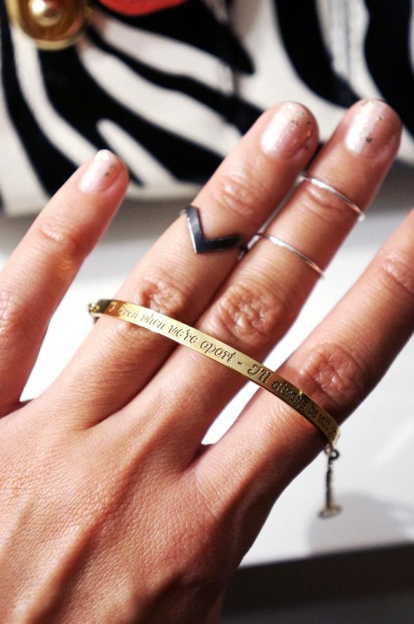 KOBRA copenhagen, kobra armbånd, kobra smykker, kobra copenhagen jewellery