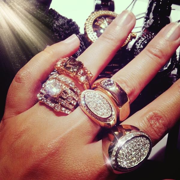 dyrbergkern smykker