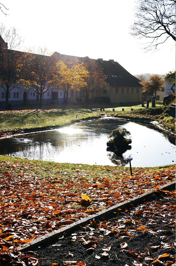 138Akershus Festning, Akershus slott. Akershus oslo