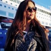 minicruise oslo, dfds seaways, mini cruise oslo, københavn oslo, PEARL SEAWAYS