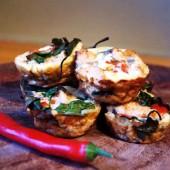 protein muffins, healthy protein, opskrift æggehvide muffins, sunde muffins, slanke muffins, opskrift proteiner