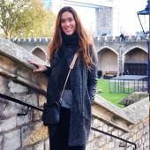 london life, tower london, blog london