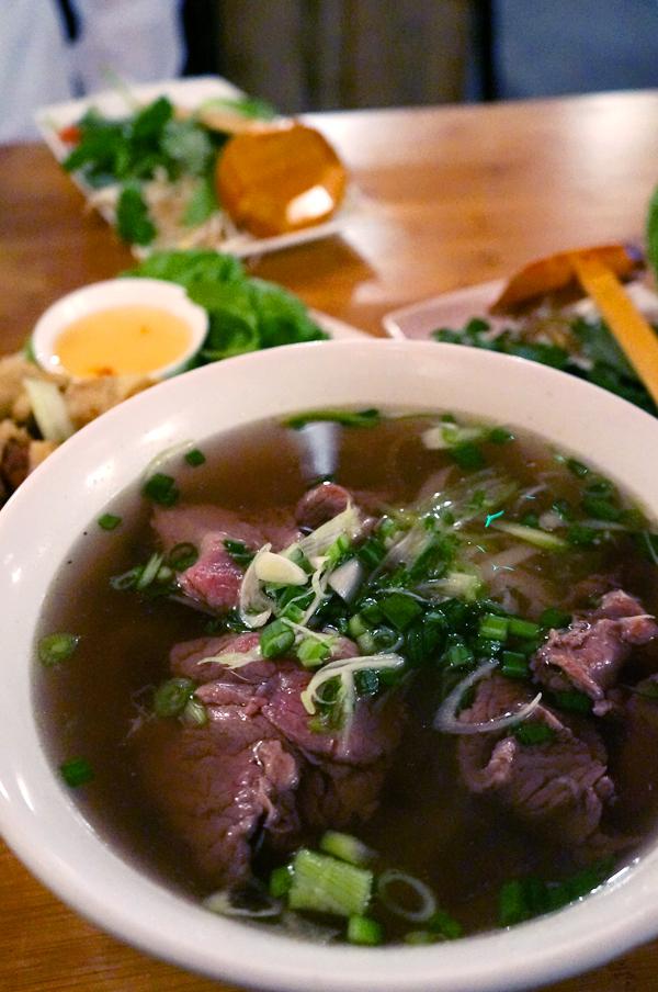 pho, vietnamesisk mad, vietnamesisk suppe, vietnamesisk resturant london, vietnamesisk pho, Vietnamese food, Vietnamese resturant london, Vietnamese soup