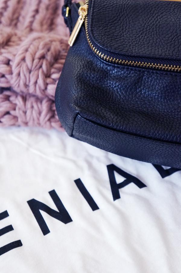 nyt fra H&M, new in, blogger items
