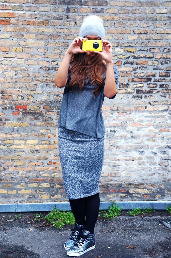 nokia lumia 1020, lumia blogger, gul mobil, nokia, blogger outfit