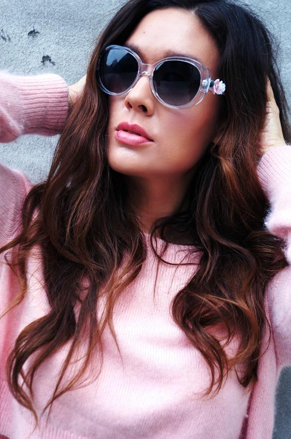 dolce & gabanna, dolce solbriller, sunglasses d&G