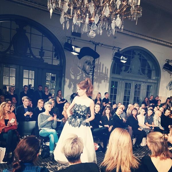 jesper høvring, nimb modeuge, fashion week nimb, jesper høvring modeuge 2014