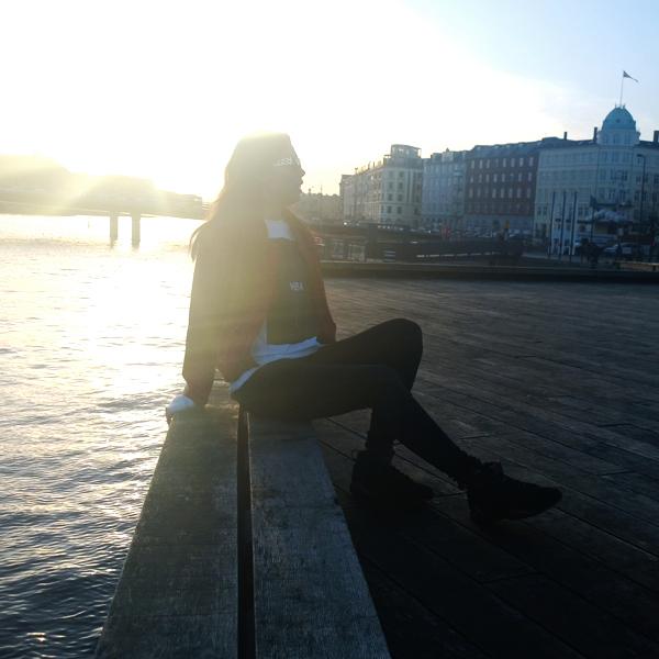 sunset, lys billede, nokia mobil, nokia billeder
