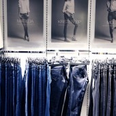 The feminine fit, gina tricot The feminine fit, the perceft jeans ginatricot, The feminine fit