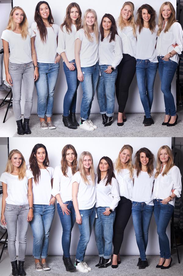 fashionbloggers, danske modebloggere