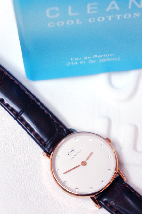 Daniel Wellington watch, Daniel Wellington rose gold, Daniel Wellington leather watch, Daniel Wellington ur