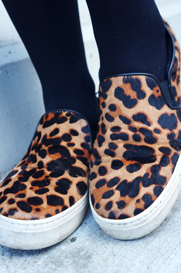 aldo sko, aldo loafrers, aldo leopard loafers, leopard sko, leopard aldo sko