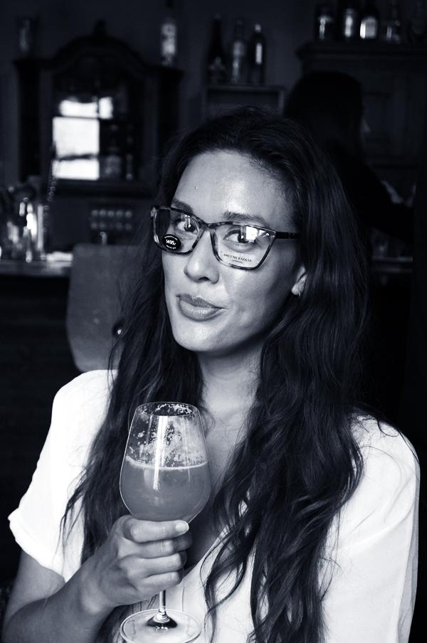 louis nielsen, louis nielsen briller, louis nielsen blogger, louis nielsen Bruuns Bazaar, Bruuns Bazaar briller, Bruuns Bazaar glasses, louis nielsen glasses