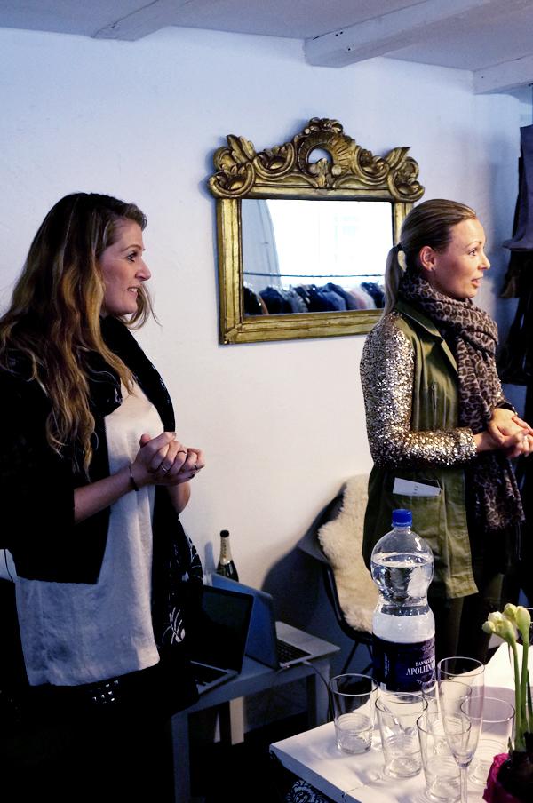 fashion-resales.dk