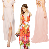 asos maxikjoler, blush dress, flower print maxi dress, asos kjoler, asos blog, galla kjoler, maxikjoler 2014, maxi dress flower print, pink maxidress, lyserød maxikjole