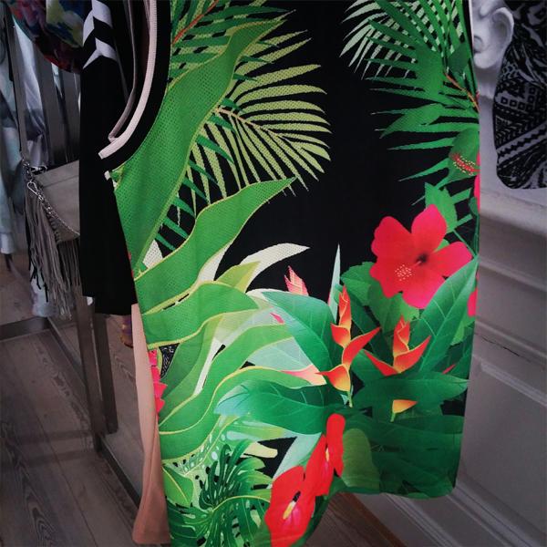 pieces, pieces hawaii shirt