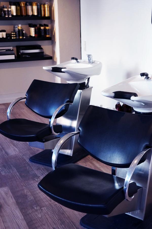 frisør ofia, hår salon, frederiksberg hår, ofia