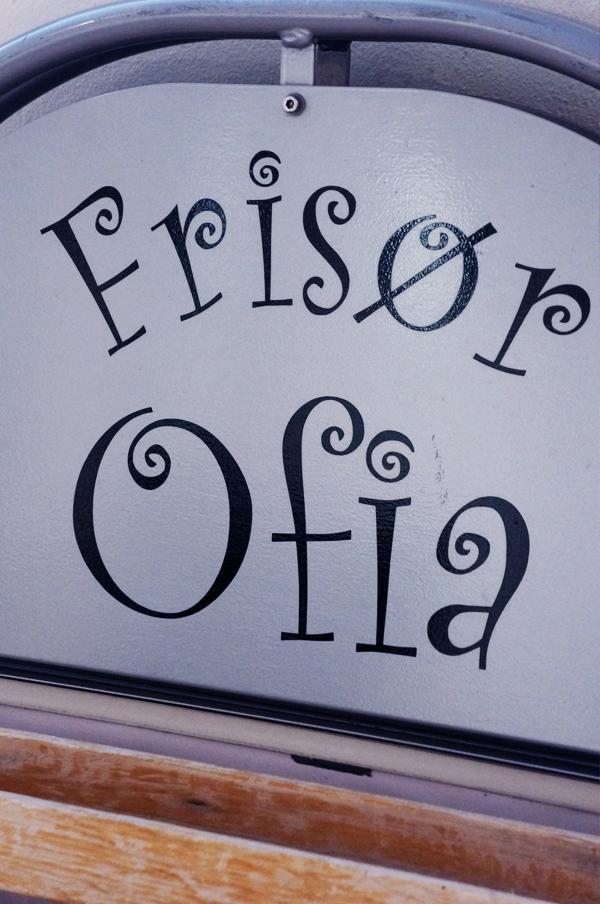 frisør ofia, ofias, frisør frederiksberg, god frisør københavn