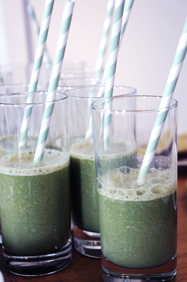 september atelier smoothie, september atelier juice