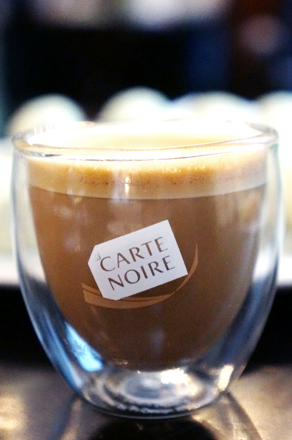 carte noir nespresso, carte noir nespresso kop, carte noir nespresso coffee