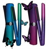 ghd styler, Birds of paradise collection, ghd Birds of paradise, vind ghd styler, ghd Sunset, ghd Lagoon