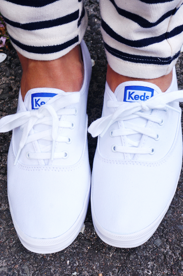 keds, hvide sneakers, white sneakers, keds shoes, hvide keds sneakers