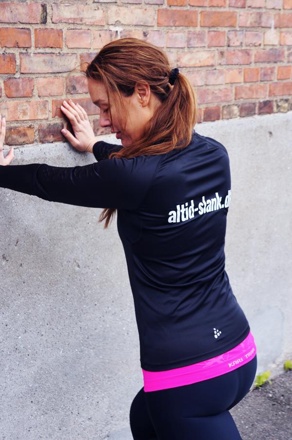 altid-slank, løbetøj, altid slank tøj, fitness blog københavn, fitness blog danmark, lifestyle fitness