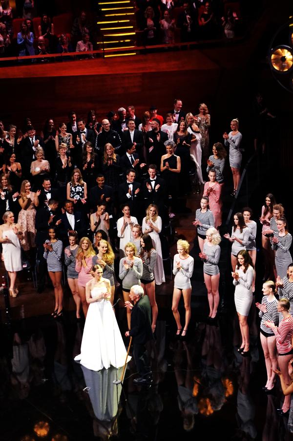 elle københavn, elle style awards 2014 københavn, elle danmark, elle denmark