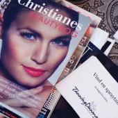 christines beauty bog, Høj & Heindorf Klinikken