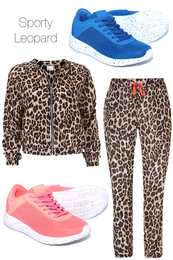 Amanda bukser gina tricot, gina tricot, gina tricot leipard bukser, gina tricot leopard pants, gina tricot leopard jacket, gina tricot leopard jakke, Gemma jacket, Gemma jacket gina tricot, Rusty One, Rusty One, shoeshibar sneakers, shoeshibar rusty one, rusty one s bar, sneakers coral, sneakers electric blue