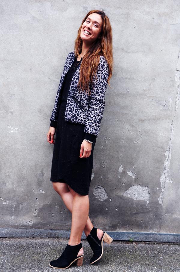 blogger outfit, summer københavn