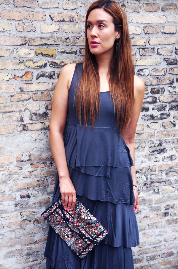outfit blog, cph blog, modeblog, modeblogger,