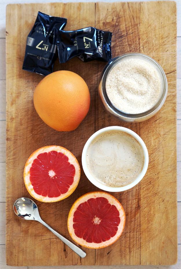 morgenmad, madblog, food blog