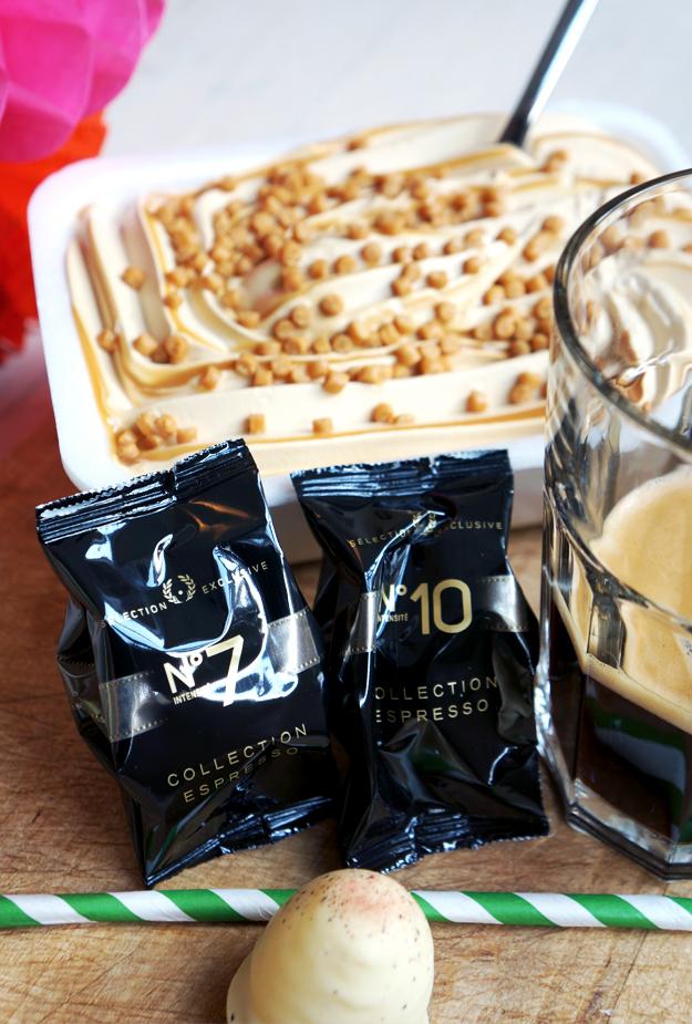 carte noir kapsler, kaffe kapsler, nespresso kaffe