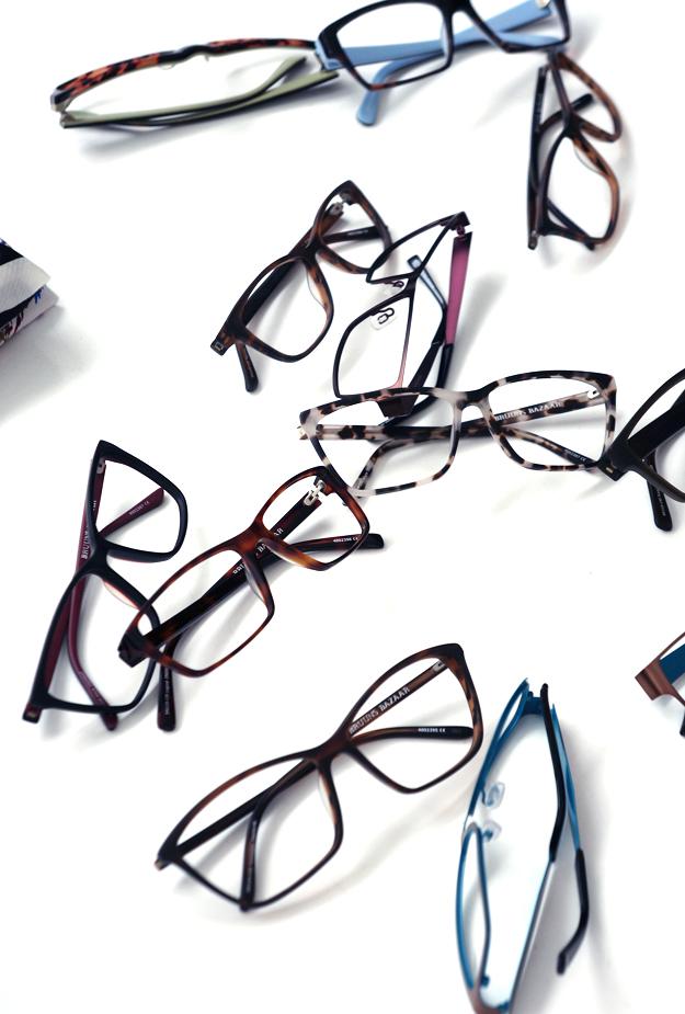 louis nielsen briller, louis nielsen 2014