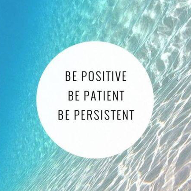 motivations citater Motivations Citater – Emilie Delance Blog motivations citater