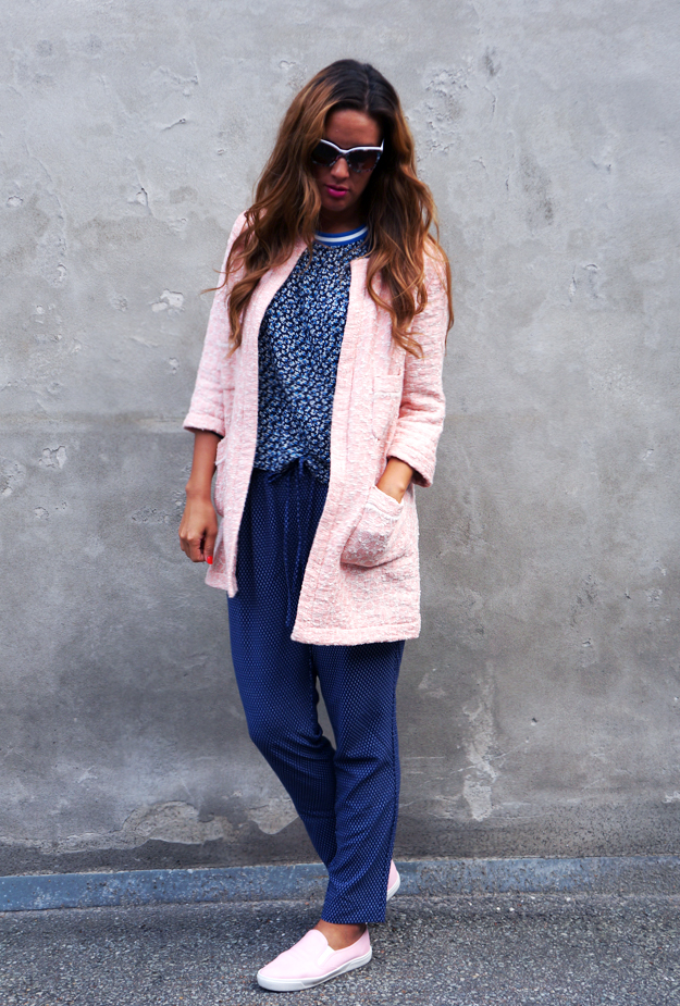 outfit, blog københavn copenhagen blog