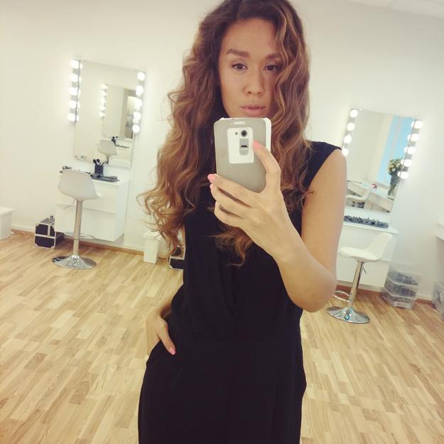 beauty academy cph,
