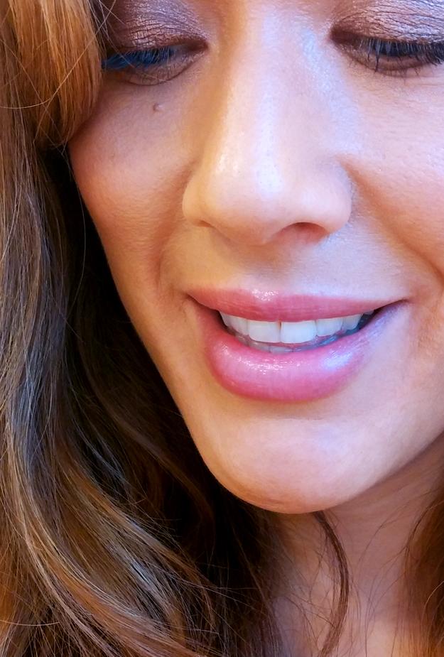 pæne tænder