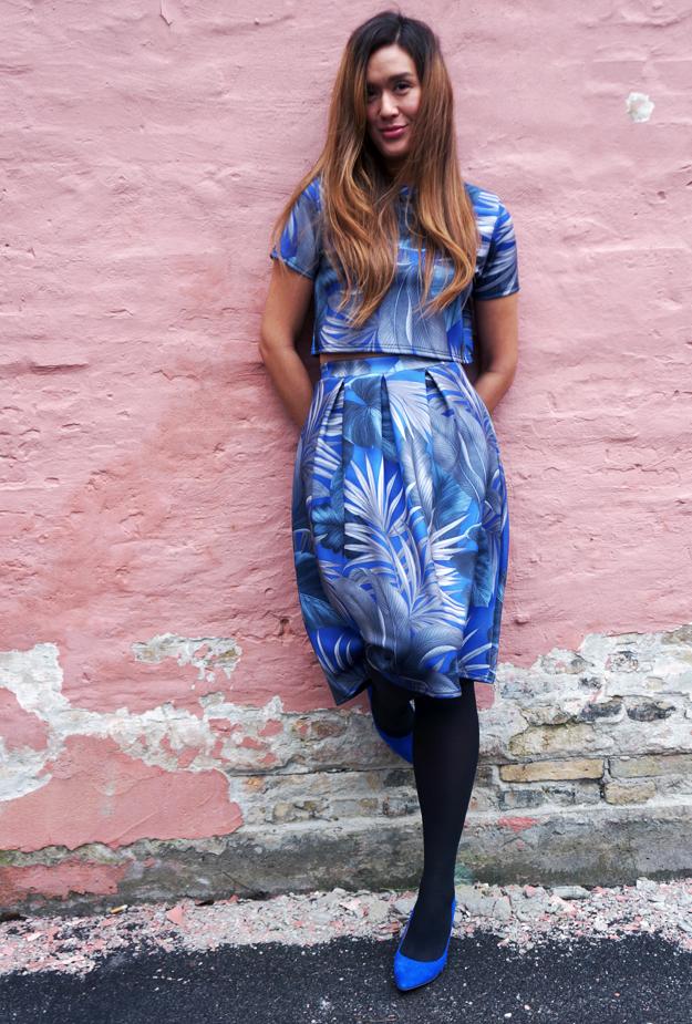 fashion blog, modeblog københavn