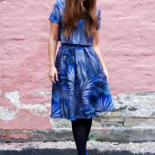 asos outfit, asos, asos blogger, two piece set