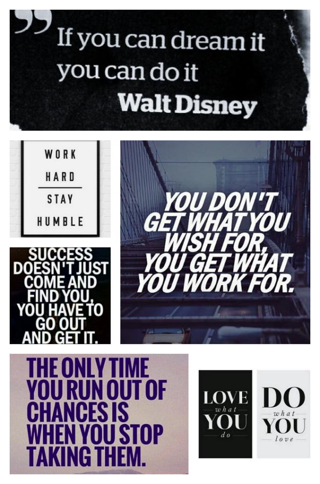 work life balance, inspo, quotes, work quote
