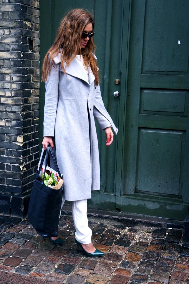 fasjion outfit, ootd, copenhagen street style, københavn blogger, cph blog, on the go